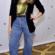Copy Jessica Alba's Metallic Camisole