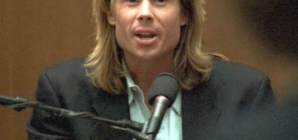 Everything to Know About Celebrity Big Brother's Kato Kaelin