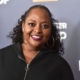 """Dream Come True"": After Major Weight Loss, Sherri Shepherd Stars In Swimsuits For All Campaign With Ashley Graham"