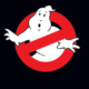 Jason Reitman Working On A Secret Ghostbusters Movie