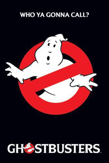 Jason Reitman Working On A Secret Ghostbusters Movie