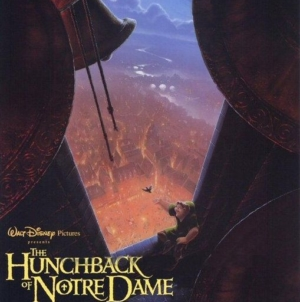 The Hunchback Of Notre-Dame Set To Be Next Live-Action Disney Film