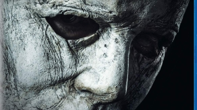 Halloween Is A Must For Any Horror Movie Enthusiast's Bluray Collection