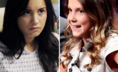 Grey's Anatomy's Famous Guest Stars You Forgot About
