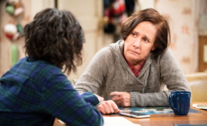 'The Conners' Finale Sneak Peek: Jackie Breaks Down, Misses Roseanne