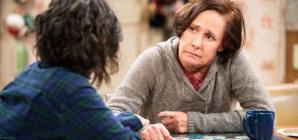 'The Conners' Finale Sneak Peek: Jackie Breaks Down, Misses Roseanne