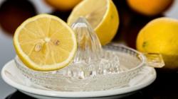 Himalayan Salt Lemonade: Stop Migraines FAST