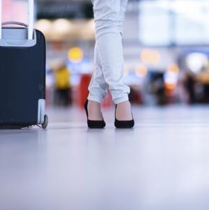 Budget Travel Destinations For 2019