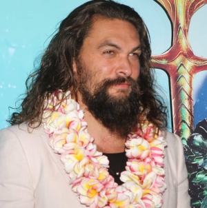 Jason Momoa To Join Dune Reboot