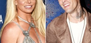 Britney! Aaron! 8 'All That' Celebrity Cameos You Probably Forgot About