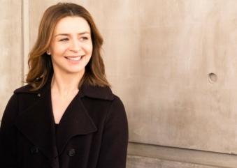 Will Amelia and Owen Lose Baby Leo on 'Grey's Anatomy'?