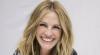 Chrissy TrollsJohnfor NappingInstead of Attending Grammys: 'EGOT Lazy'