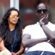 Kevin Garnett Wants To Skip Out On Paying Spousal Support