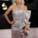 Bling it On at the Grammy Awards