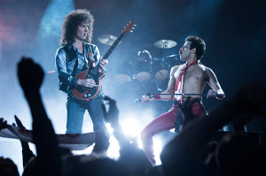 Best Music Biopics of All Time: 'Bohemian Rhapsody' and More!