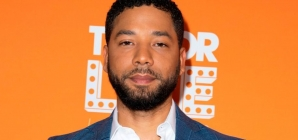 Dear Black America, I Want To Have A Closed Group Chat On Jussie Smollett