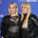 Lindsay Lohan Threatens CBS After Dina's Stint on 'Celebrity Big Brother'