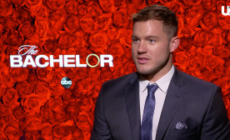 Bachelor Colton Is Still Afraid of Having His Heart Broken