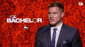 Bachelor Colton Is Still Afraid of Having His Heart Broken