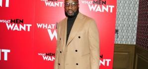 Malik Yoba Will Star In 'New York Undercover' Reboot