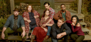 'This Is Us': Dissecting the Pearsons' Super Confusing Family Tree