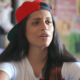 Canadian YouTuber Lilly Singh Set To Host Late-Night NBC Talk Show