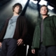 'Supernatural' Stars Announce Series Finale: 'We Cried Some Tears'