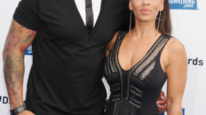 #TBT: 10 Former Couples You Completely Forgot About