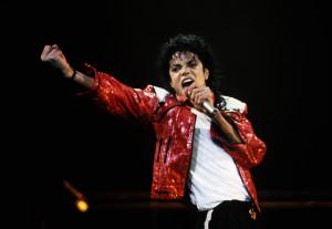 5 Bombshells From New Michael Jackson Documentary 'Leaving Neverland'