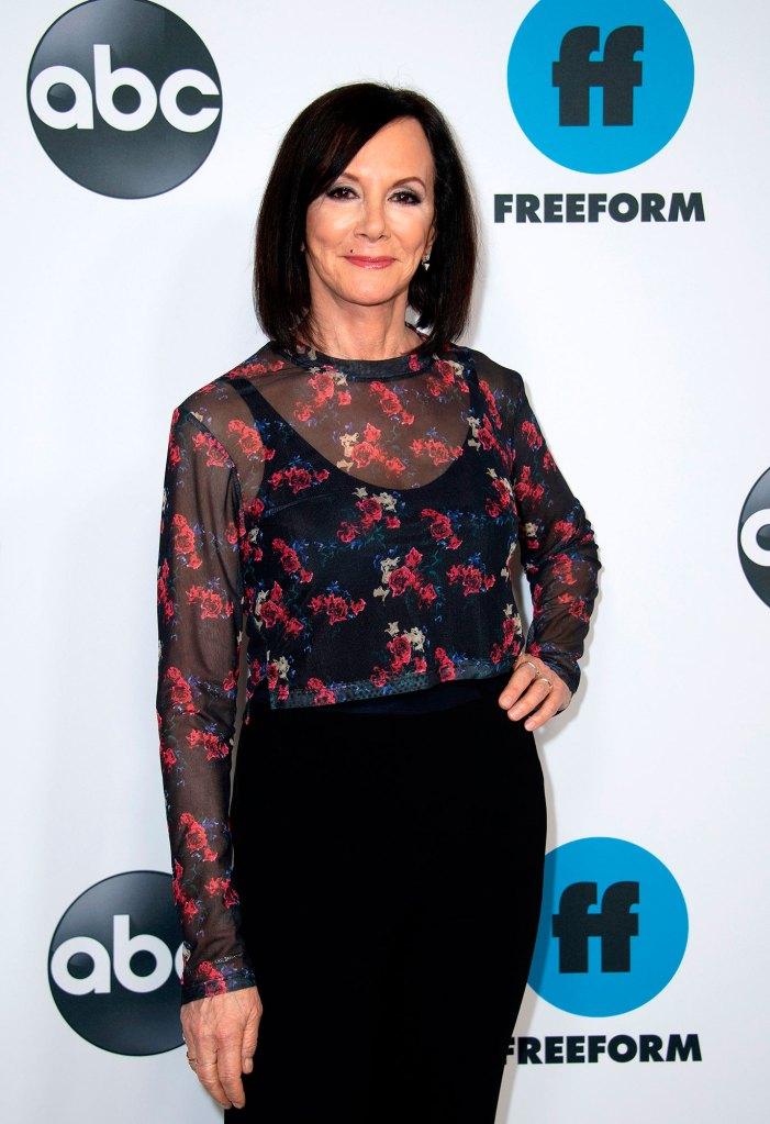 Marcia Clark Reveals 'The Fix' Gave Her 'Deja Vu' to Simpson Case: Watch