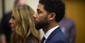 'Empire' Ratings Dip As Jussie Smollett Pleads 'Not Guilty' In Alleged Hate Crime Hoax Case