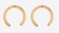 Must-have Hoop Earrings