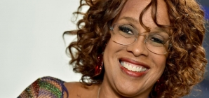 What Gayle King Thinks About Azriel Clary And Joycelyn Savage After Interview