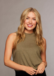 Did Bachelor Colton Lose His Virginity to Cassie? He Says…