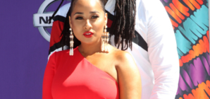 [Watch] Waka And Tammy To Renew Their Vows In Wedding Special