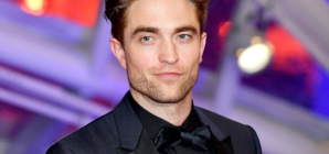 Robert Pattinson Rewatched 'Twilight,' Has New Thoughts He'd Like to Share
