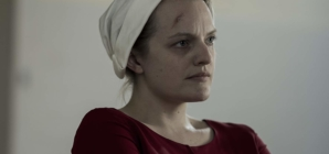 The Handmaids Tale Season 3 Ineligible For Emmys, But The Series Will Still Enter Race