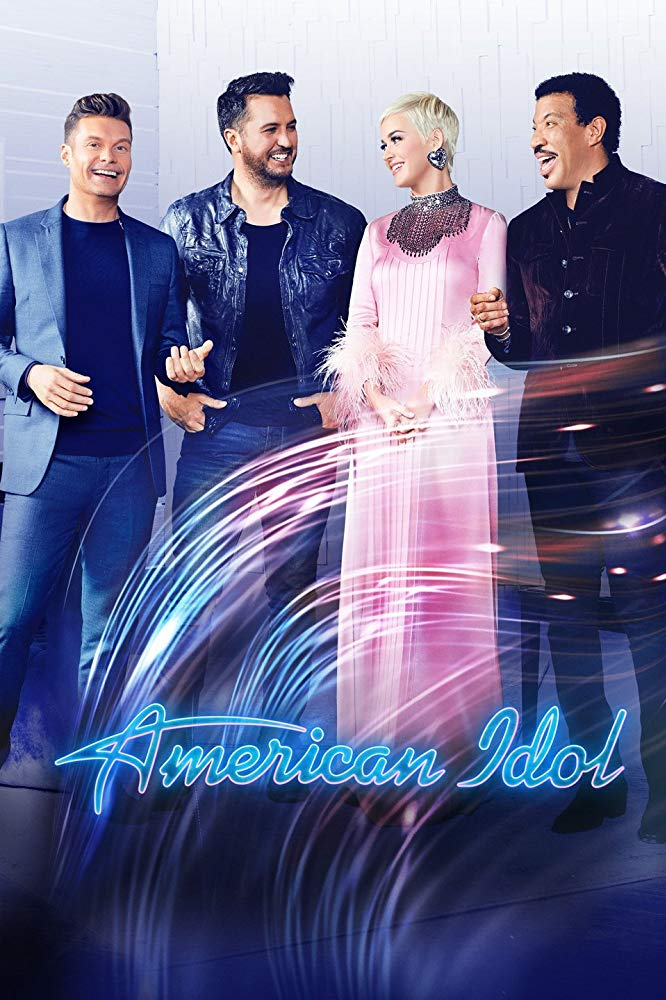 American Idol Hits Ratings Rock Bottom