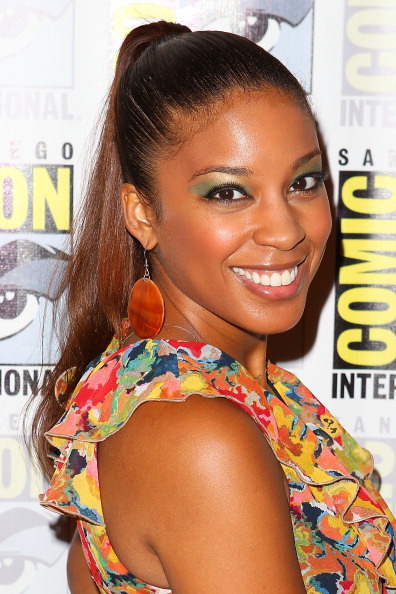 Reagan Gomez-Preston And The Kids From The Parent'Hood Reunited And Yes, You Are That Old