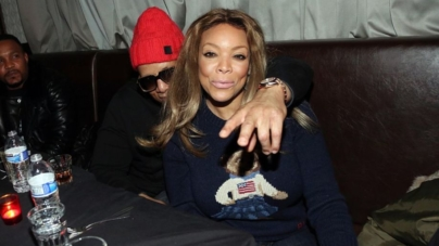 Wendy Williams & Kevin Hunter Reportedly Agree On $10M Payout For Him To Go His Own Way