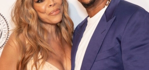 Wendy Williams Is Moving Out Of The Sober House After Leaving Her Marriage At The Door