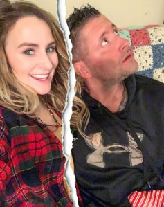 Leah Messer and Jason Jordan Break Up Again on 'Teen Mom 2'