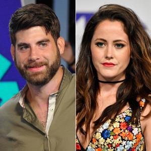 'Teen Mom 2' Recap: David Eason Prevents Jenelle Evans From Filming