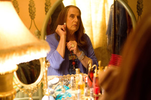 Jeffrey Tambor's 'Transparent' Character Will Be Killed Off Amid Allegations