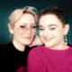 Joey King Makes Shocking Confession About Playing Gypsy Rose in 'The Act'