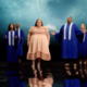 A 'Breakthrough' Role! Watch Chrissy Metz's First-Ever Music Video