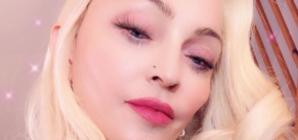 Madonna Announces New Album