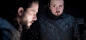 'Game of Thrones' Recap: Winterfell Parties As the Night King Approaches