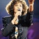 It Looks Like Some Of Whitney Houston's Fans Don't Want A Hologram Tour Of The Beloved Singer