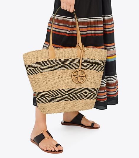 Beachin' Bags